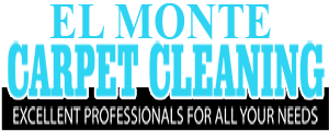 Carpet Cleaning El Monte